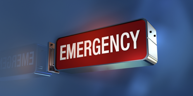 emergency-sign-960x444-660x330